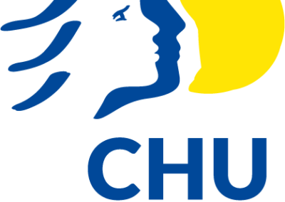 CHU_Lille_Logo