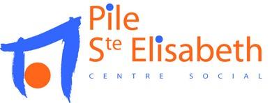 Centre Social du Pile Ste Elisabeth