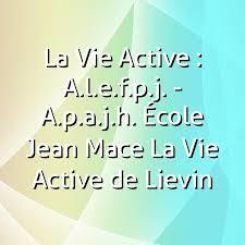 Ecole Jean Macé