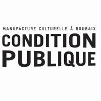 La condition Publique
