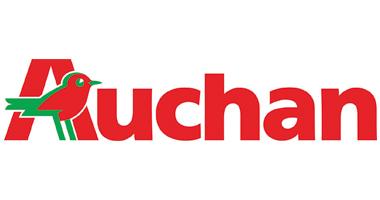 Logo-Auchan-1