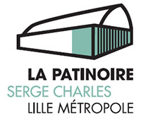 Patinoire Serges Charles