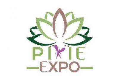 Pixie expo