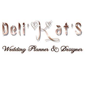 deli'kat's