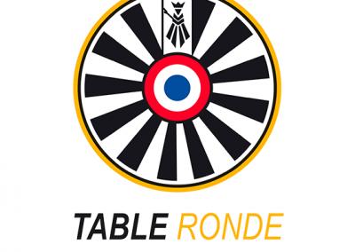 la Table Ronde francaise